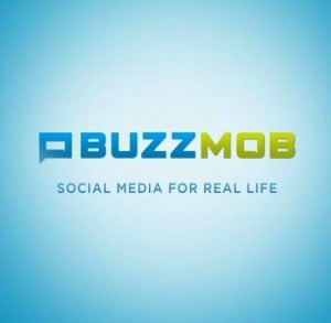 Tech Profile: BuzzMob