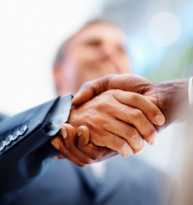 Is It Ethical for You to Sub-Contract From Another Agency?