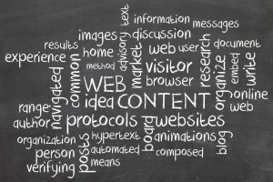 Why Content Marketing is a Valuable Tool