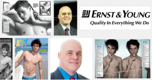 Screenshot of Google image search for EY.