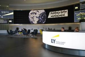 ey-office