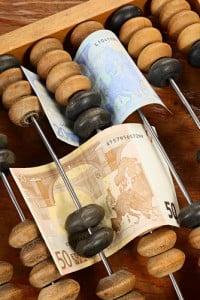 euro smaller (2)