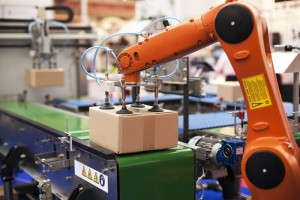 What's Wrong with Marketing Automation?