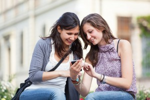 How Mobile is Changing the Way Startups Market
