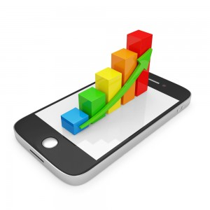 Success in Mobile Won't Require a Leap of Faith