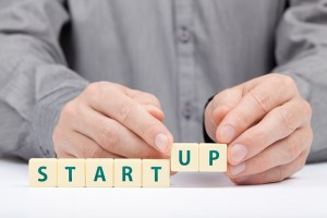 Tailoring Your Design Services for Startups