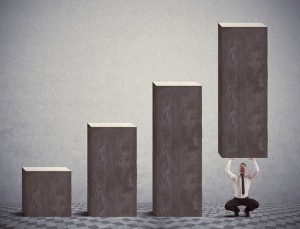 Benchmarking — Best Practices Leads to Effective Public Relations