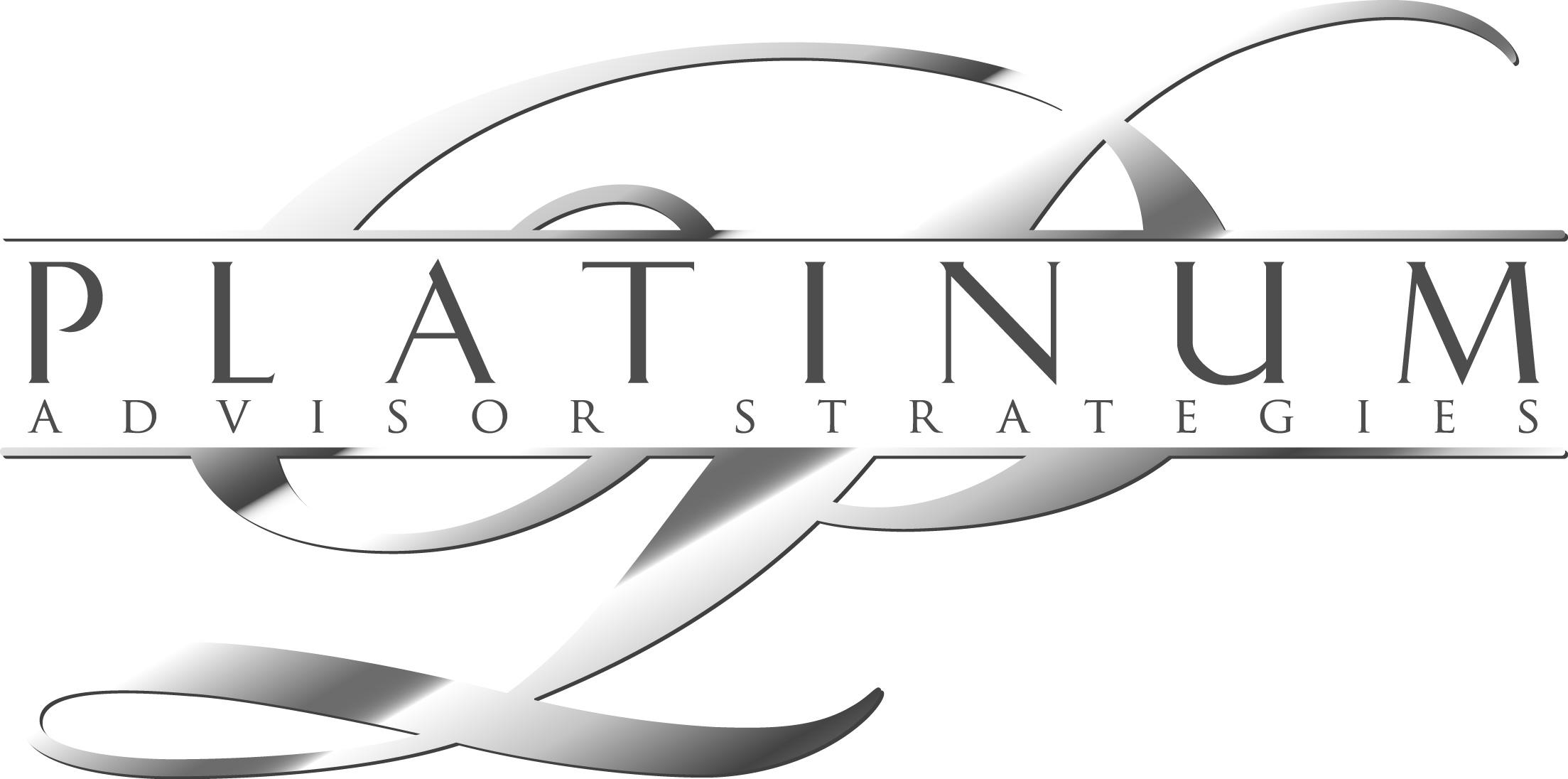 Platinum Advisor Strategies