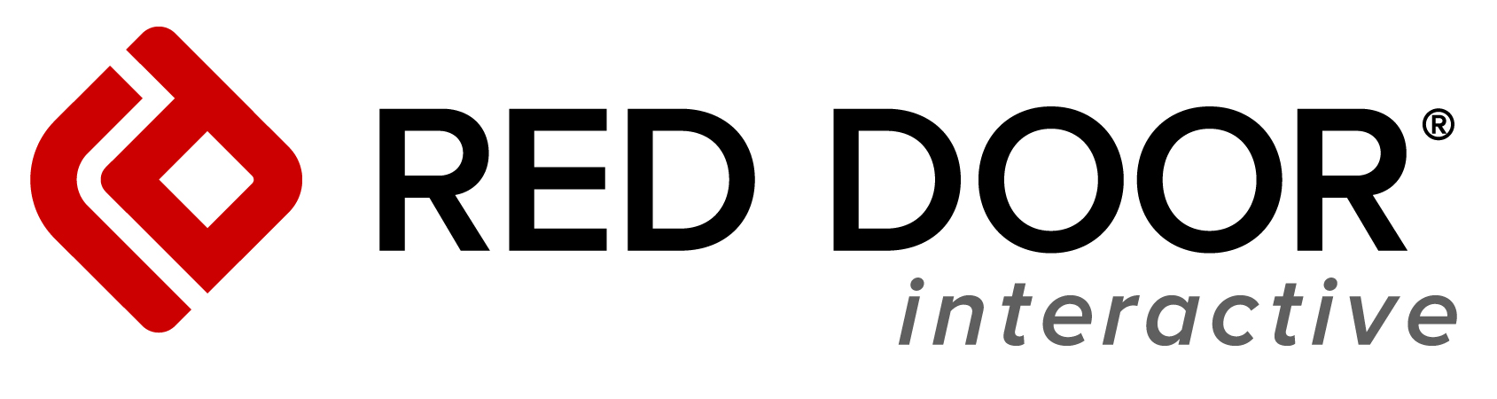 With Offices In San Diego, Carlsbad And Denver, Red Door Interactive, Inc.  Is A Strategic Partner Dedicated To Ensuring Businesses Acquire, Convert,  ...