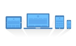 Is Mobile-Ready Really Enough? (A Rally Cry for Responsive Design)