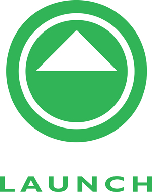 Launch Agency