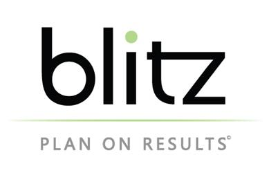 plan_on_results