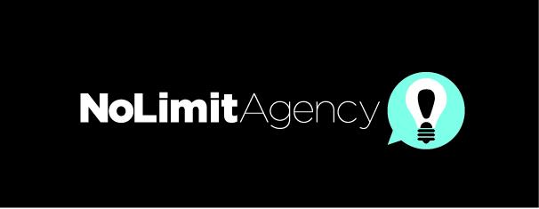 No Limit Agency