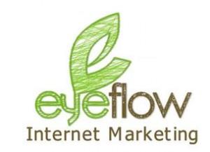 eyeflow_logo304