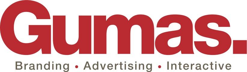Gumas Advertising