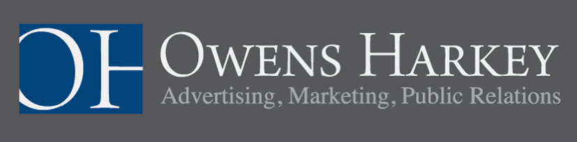 Owens Harkey Advertising