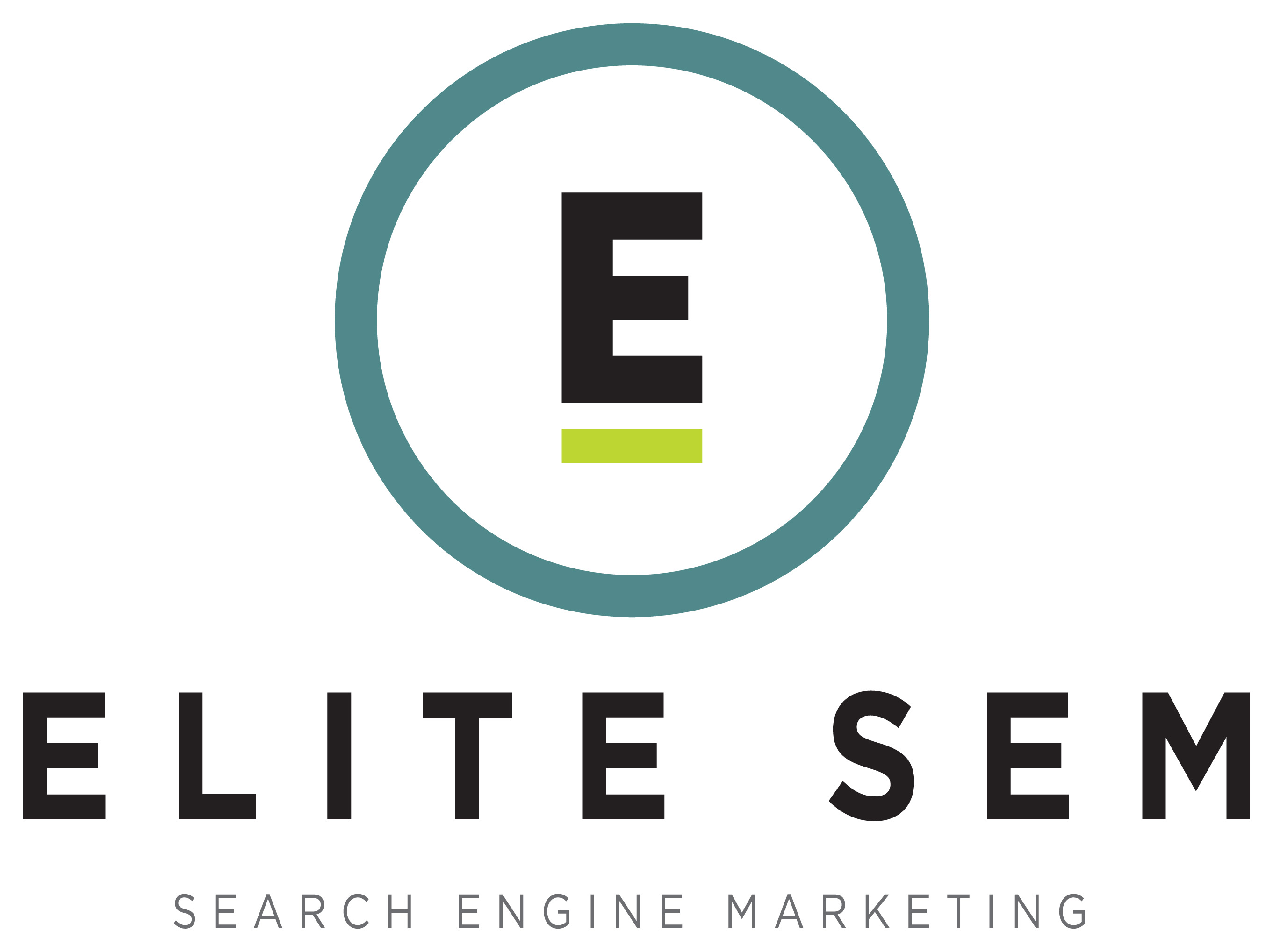 Elite SEM