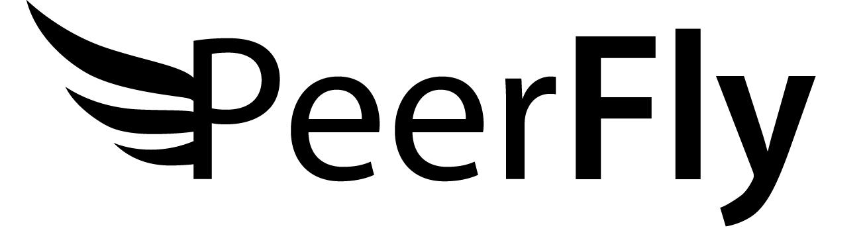 PeerFly, Inc.