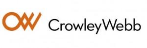 crowley-webb
