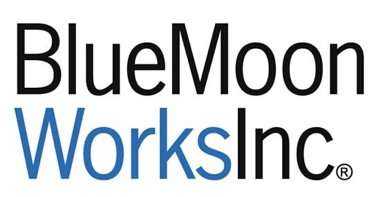 Blue Moon Works, Inc