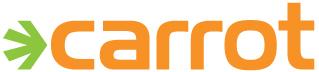 Carrot Creative