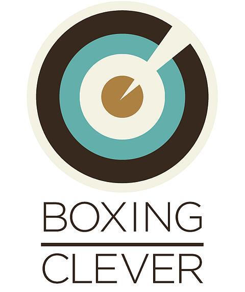 boxingcleverlogo1 copy