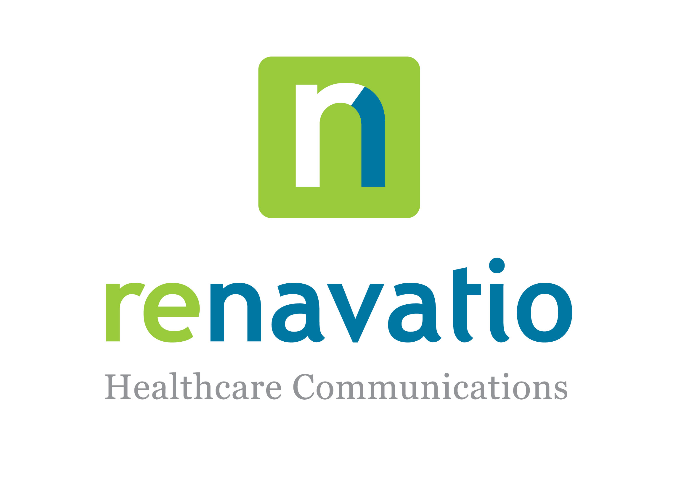 Renavatio Healthcare Communications