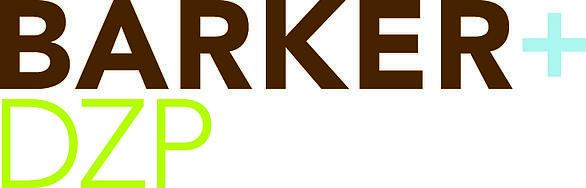 barker-dzp