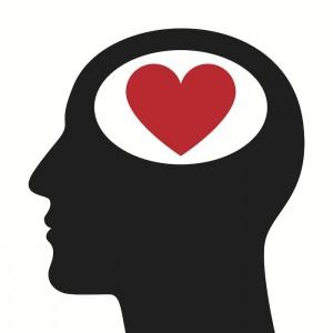 empathetic-marketing