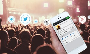 8 Tips for Making Your Events Social by Design