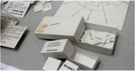 design-thinking-grey