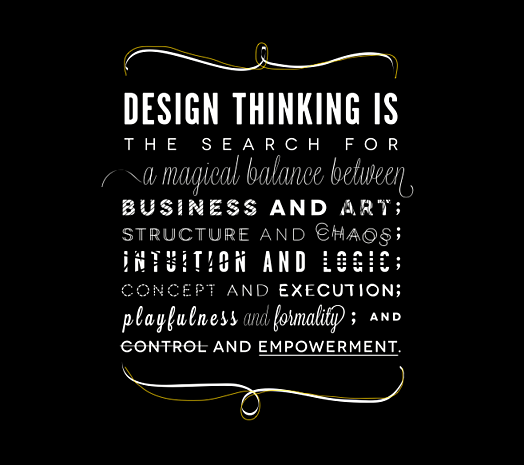 design-thinking-black