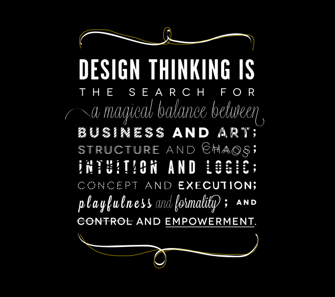 design-thinking-black