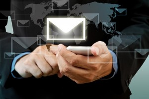 Maximizing Your Email Marketing with A/B Testing