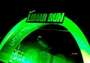 nike-lunar-run