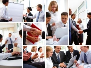 Top 10 Mistakes That KILL New Business Presentations