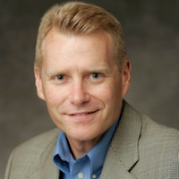 Interview with Michael McLaren, President of MRM East