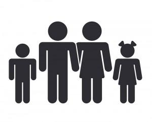 marketing-to-family