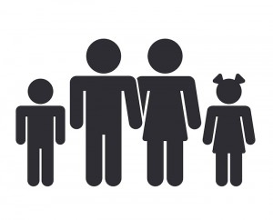 Agency Collective / Exec: Families Need a Different Type of Brand Message