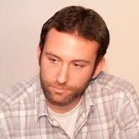 Terry Lozoff