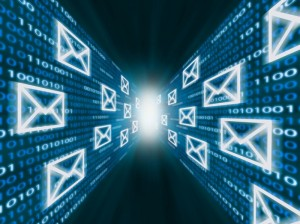 Don't Forget About Email: How to Create Successful Campaigns