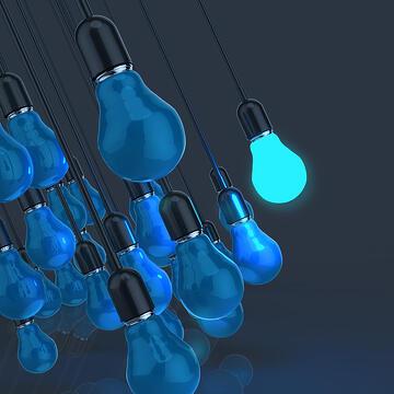 lightbulb-moses