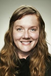 POV: Interview with Allison Kent-Smith, Founder of smith & beta