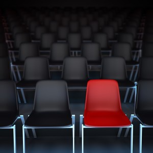 Must-Attend Conferences for Agency Owners in 2013