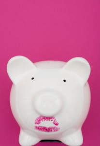 Lipstick on a Pig: Why Design Without Clarity and Strategy Can Become a Real Pig