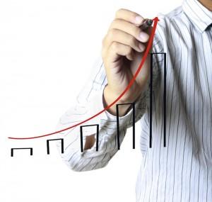 agency-growth