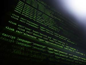 agency-web-development
