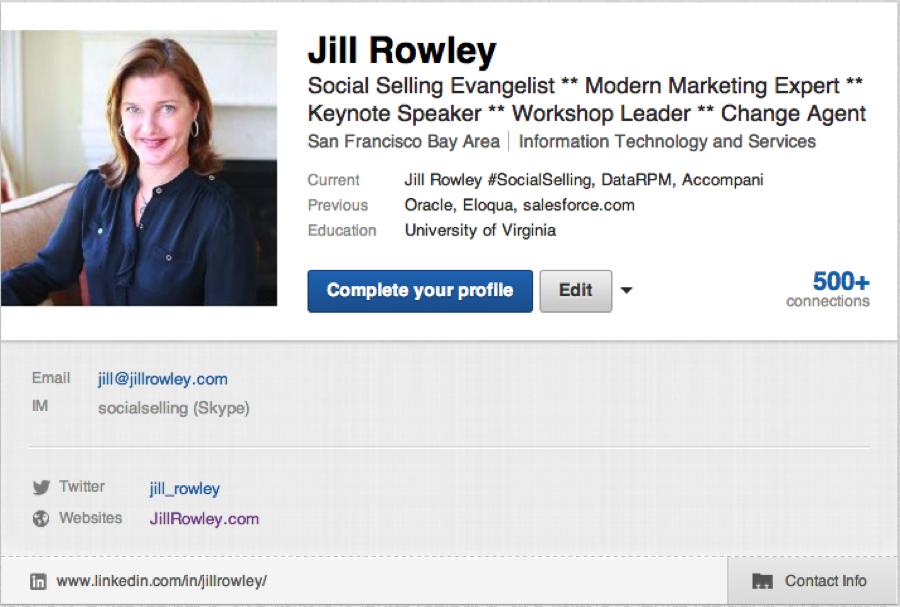 Jill_Rowley_LK