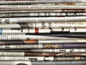 pr-news-clippings