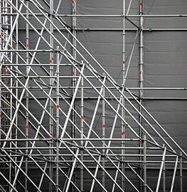 website-structure
